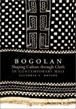 Bogolan, Victoria Rovine, 1560989424