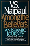 Book cover for Among the Believers: An Islamic Journey