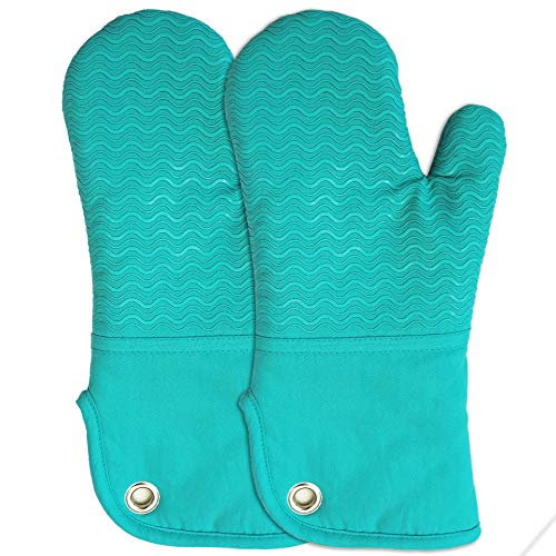 Silicone Resistant Non Slip Quilting Grilling product image