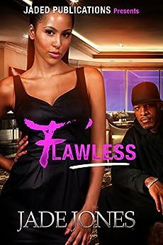 Flawless Street Love Jade Jones ebook