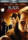 Black Angel (Universal Noir Collection)