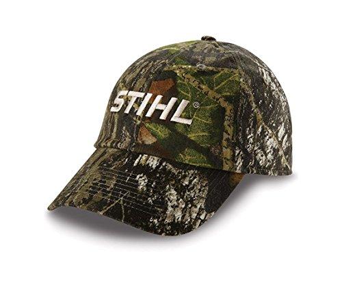 mens-stihl-mossy-oak-camo-hat-cap-8401634