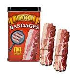 Accoutrements 11476 Accoutrements Bacon Strips Bandages