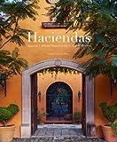 Haciendas, Linda Leigh Paul, 0847830993