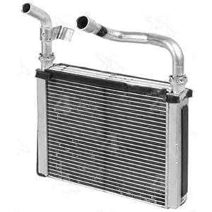 Four Seasons 93070 Heater Core