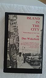 Island in the City: The World of Spanish Harlem