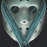Friday The 13th Part V A New Beginning (Original Soundtrack)