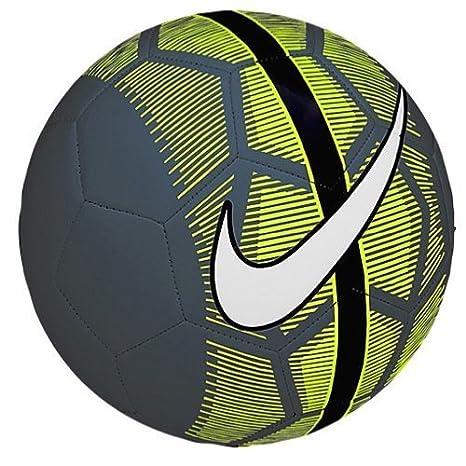 Amazon.com   Nike Mercurial Fade Ball  Volt    Sports   Outdoors a3b6c3d37fe5f