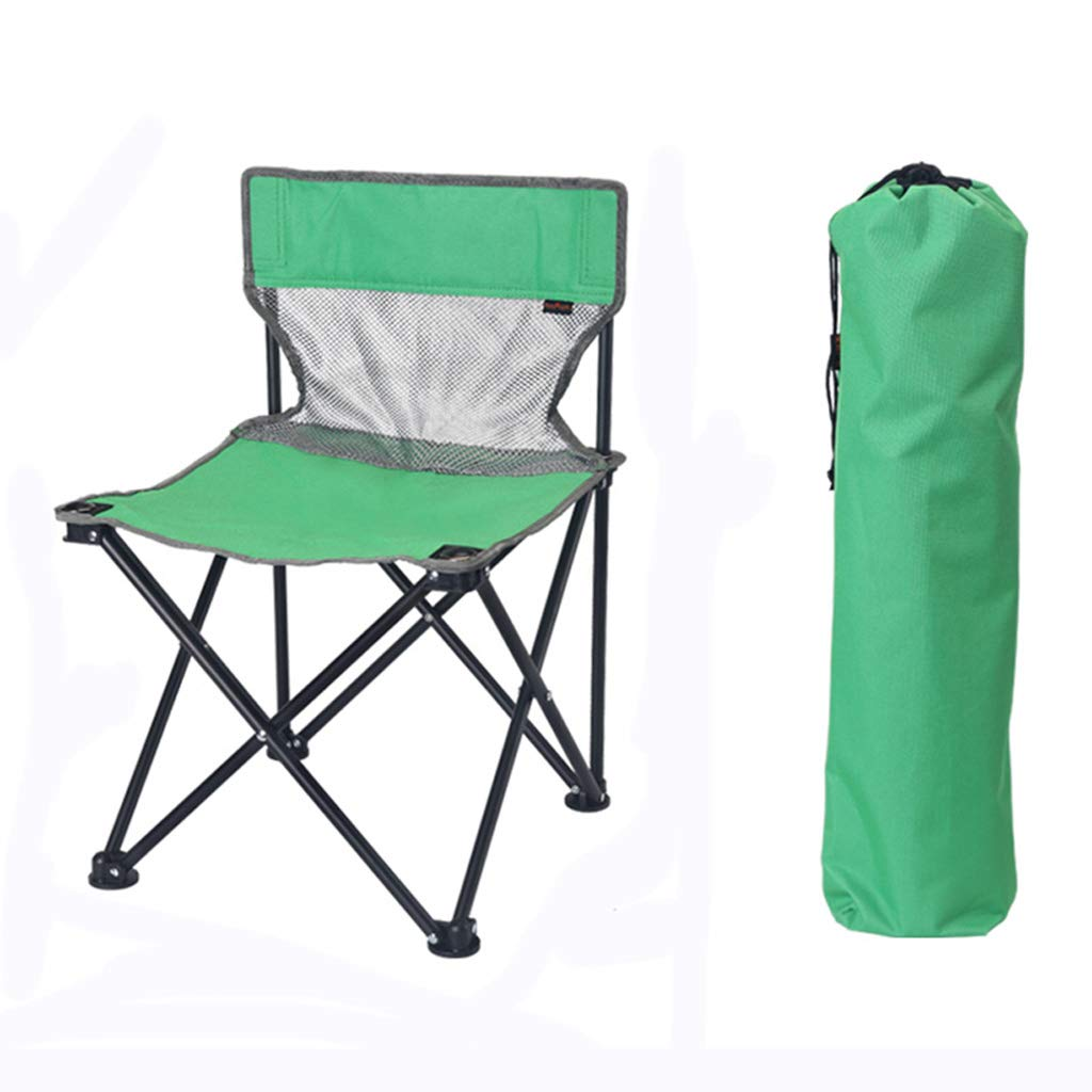 Awe Inspiring Lana Outdoor Folding Chair Portable Fishing Chair Art Lamtechconsult Wood Chair Design Ideas Lamtechconsultcom