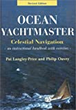 Ocean Yachtmaster, Pat L. Price and Philip Ouvry, 0713645539