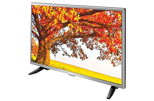 LG 32LH516A 80cm (32 Inch) HD Ready LED IPS Panel TV (Black)