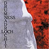 Drumnadrochit by Loch Ness