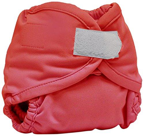 Bermuda Bag Covers - 4