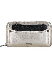 Sanibel Zip Around Wallet Wallet