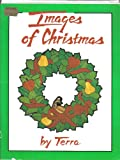 img - for Images of Christmas book / textbook / text book