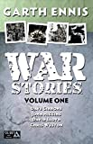 img - for War Stories Volume 1 (New Edition) (War Stories Tp Avatar Ed) book / textbook / text book