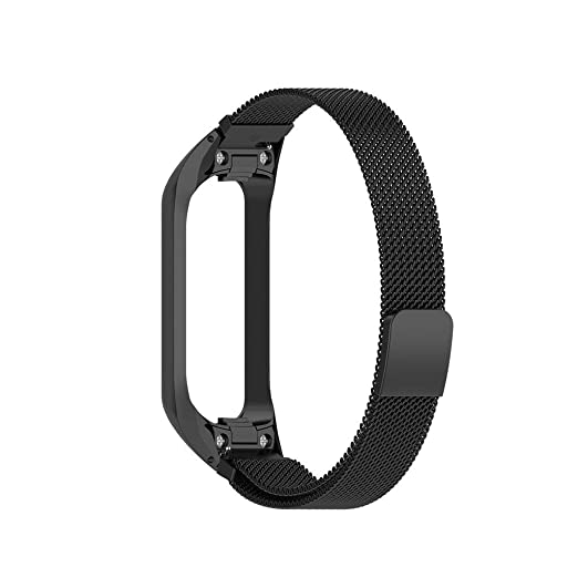 Amazon.com : Compatible for Samsung Galaxy Fit-e Band ...