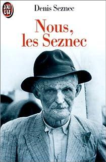 Nous, Les Seznec par Le Her-Seznec