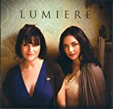 Lumiere - Special Edition