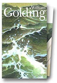 Trilogie maritime : Coffret 3 volumes par William Golding