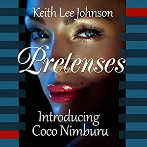 Pretenses Audiobook