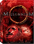 Millennium: The Complete Second Seaso...