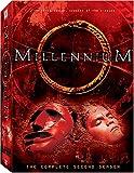 Millennium: The Complete Second Season (Bilingual)