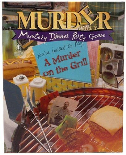murder-mystery-party-games-a-murder-on-the-grill