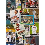 Baseball Cards / 50 Different Baseball Players from Cuba! Jose Canseco, Orlando.