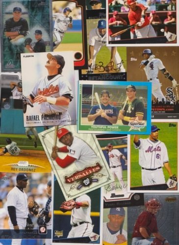 baseball-cards-50-different-baseball-players-from-cuba-jose-canseco-orlando-hernandez-tony-perez-raf