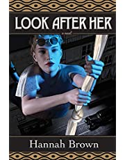 Look After Her