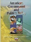 American Government 9780314204950