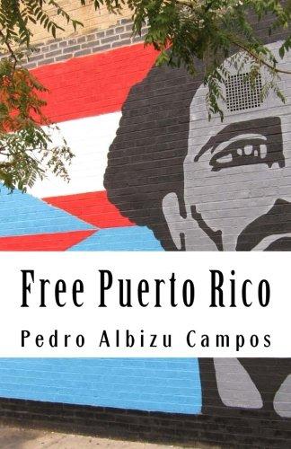 Download Free Puerto Rico pdf epub