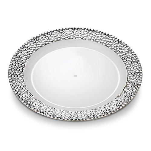 Laura Stein Designer Tableware Premium Heavyweight 9