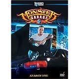 Monster Garage - Season 1