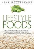 Lifestyle Foods, Henk Hoogenkamp, 1450562167