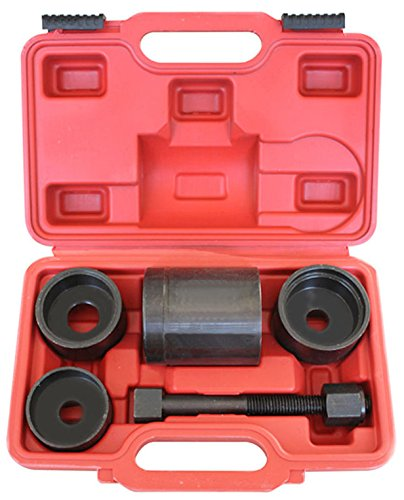 BMW Rear Ball Joint Bushing Tool E38 E39 E52 E60 E61 E63 E64 E65 E66 E67 E70 Rear Bush Installation Tool