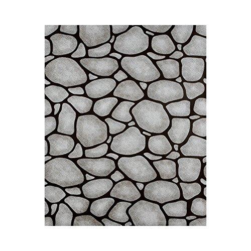 Wall Art with Stones and Rocks: Amazon.com