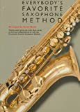 Bebop and Swing Classics for Sax, Arnie Berle, 0825615836