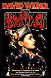 The Shadow of Saganami (The Saganami Island)