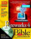 Fireworks? 4 Bible