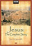 Jesus - The Complete Story