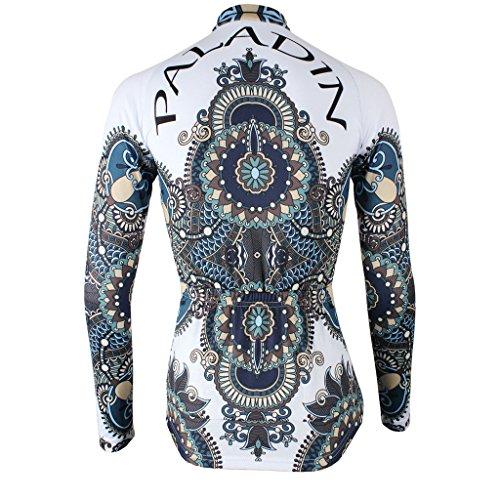 6bac03277 Jual QinYing Cycling Jersey