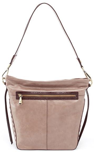 edefaf8db12c Amazon.com  Hobo Women s Banyon Ash Handbag  Shoes