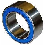 AC Compressor OEM Clutch Bearing NSK 35BD219DUM A/C
