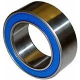 NSK AC Compressor OEM Clutch Bearing 35BD219DUM A/C