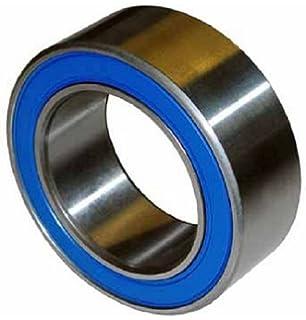 A//C Compressor Clutch Bearing 25mm ID x 50mm OD x 10mm ORW CB-1107