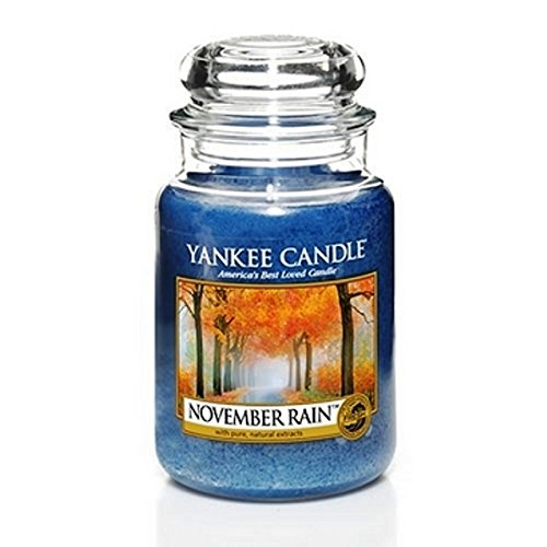 candle rain - 9