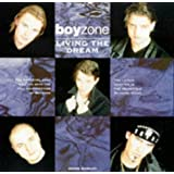 Boyzone: Living the Dream