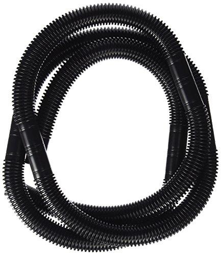 6 an hose black - 5